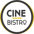 Cine Bistro - Restaurante Temático em Campos do Jordão